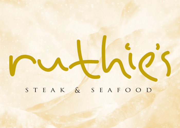 Ruthies Steak & Seafood