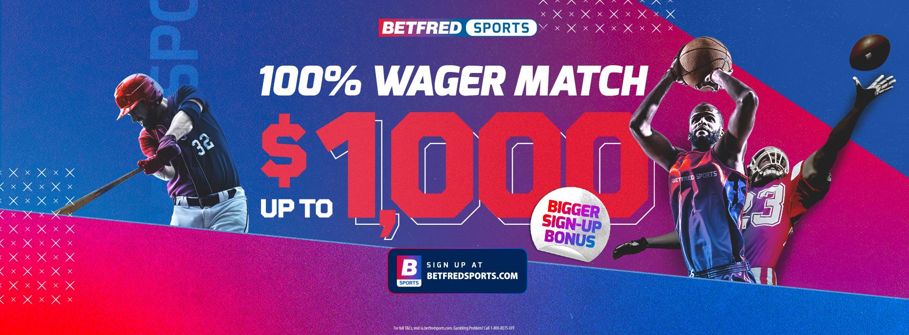scottish sports futures betting